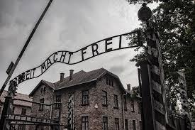 Auschwitz, Giornata della Memoria
