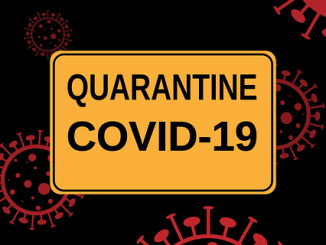 quarantena coronavirus