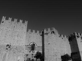 castello dell'imperatore Prato